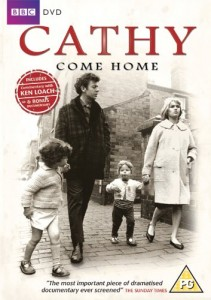 Cathy, Come Home