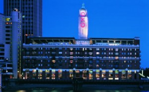 Oxo_Tower_Wharf_500fd3ddbb245