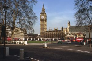 Parliament_Square_1980