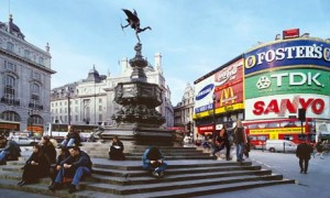 Piccadilly-Circus-007