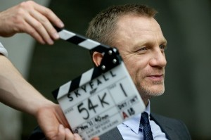 Skyfall-filming-in-London-600x399