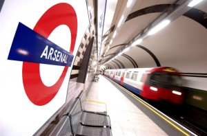 arsenal-tube