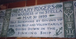 maryrogers