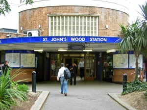 st-johns-wood-tube-station